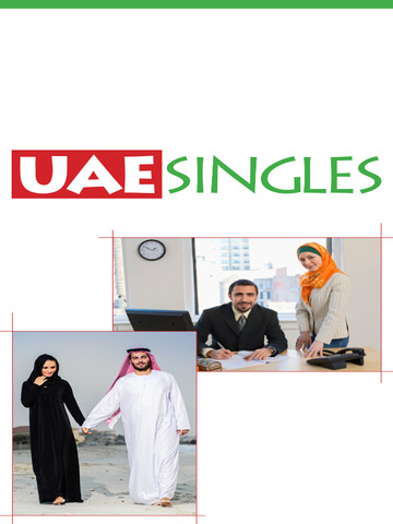 Best dating app in uae