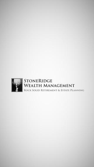 Stone Ridge Wealth Management
