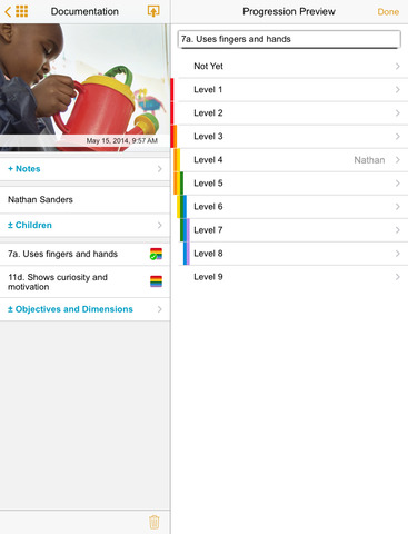 Teaching strategies 174 gold documentation on the app store on itunes