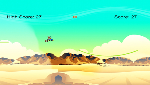 Crazy Bike - Enter The Highway Race Like A Coaster Taxi