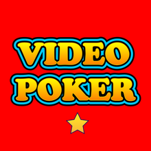 Video Poker ⋆ - iOS Store App Ranking and App Store Stats