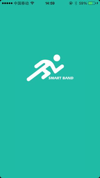 Smart Band 智能手环