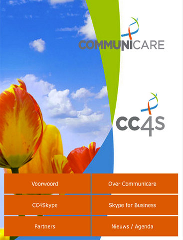CC4Skype