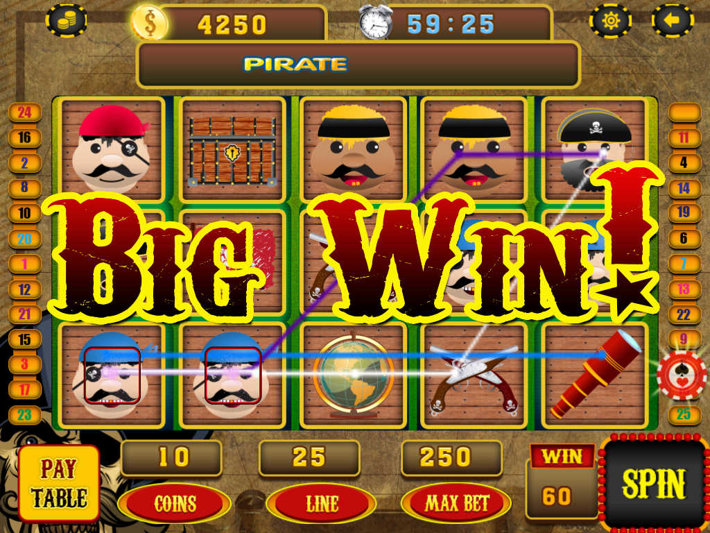 strip slot machine online game