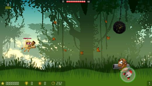 遊戲庫 GameDB - 當個創世神攻略專區》合成表-武器配方