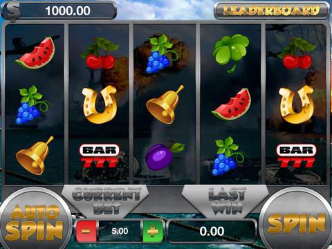 play online casino slots jetztspielen mario