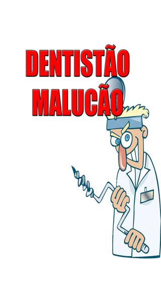 Dentist Simulator