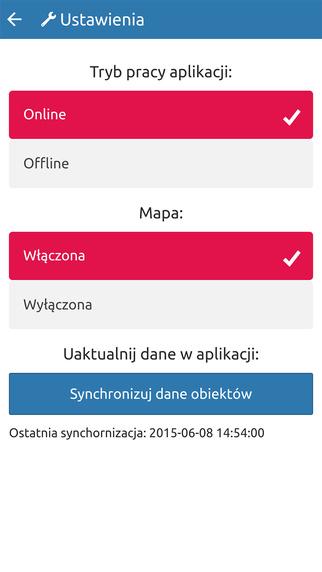 玩免費交通運輸APP 下載Inwestycje Powiatu Puławskiego app不用錢 硬是要APP