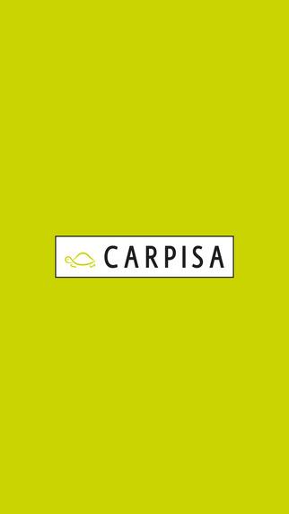 CARPISA BORSE ACCESSORI MODA E VALIGERIA