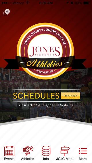 JCJC Bobcat Athletics