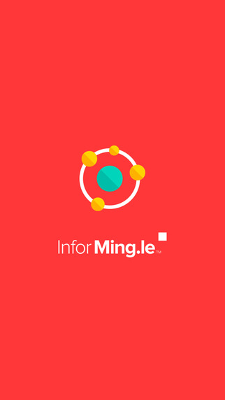 Infor Ming.le™