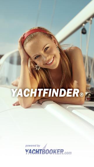 Yacht-Finder