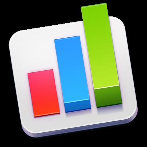 set default applications mac os x