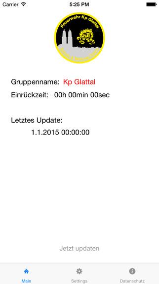 KpGlattal247