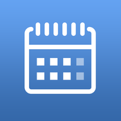 miCal - the missing calendar