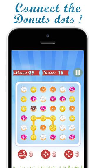 Donuts Craze 2015 free