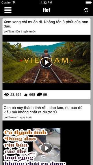 Chatvl.com - Video hài