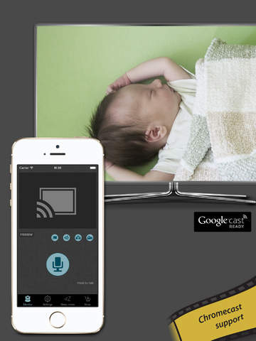 baby monitor for ip camera on the app store. Black Bedroom Furniture Sets. Home Design Ideas