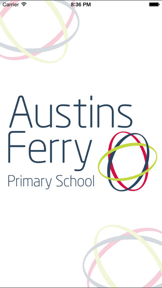 Austins Ferry Primary School - Skoolbag