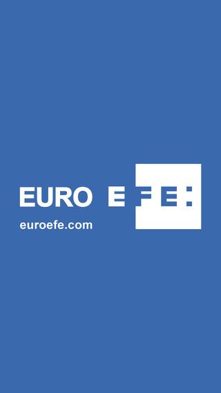 Euroefe