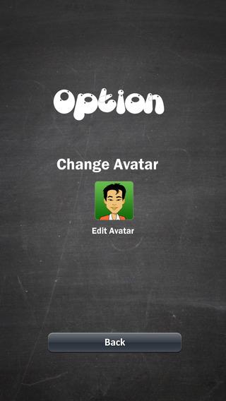 Math Explosion 2.0 玩教育App免費 玩APPs