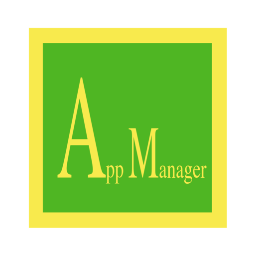 App Manager Air