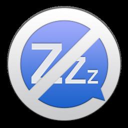 AntiSleep