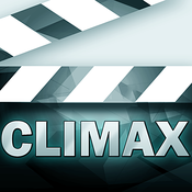Download Climax free for iPhone, iPod and iPad