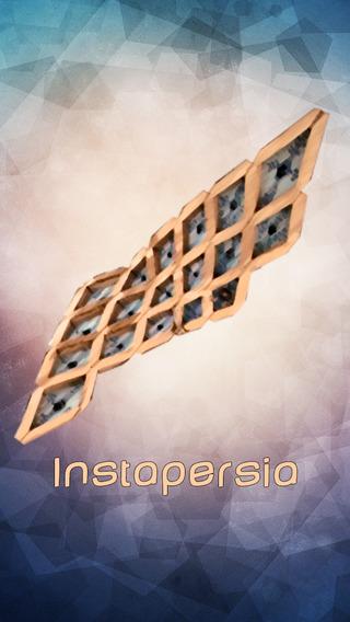 InstaPersia