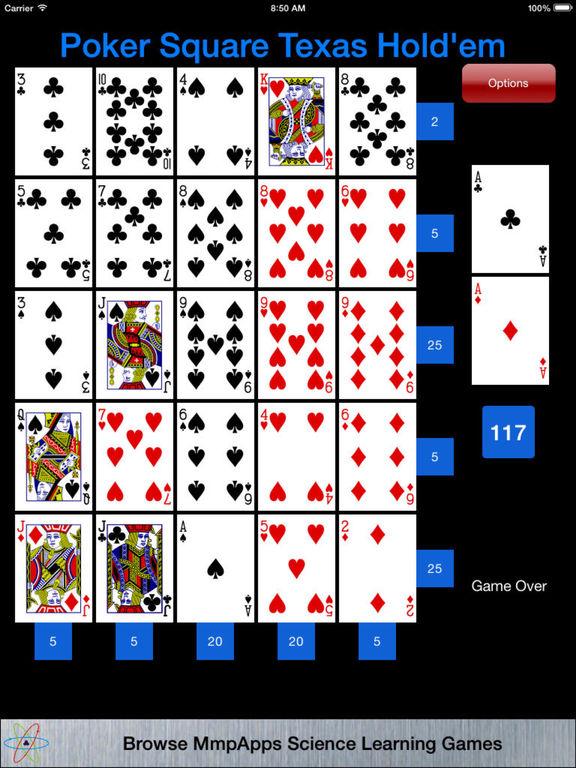 New casino license queensland