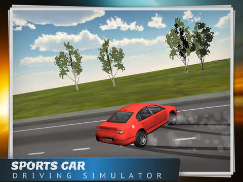 Extreme Car Driving Android S On Google
