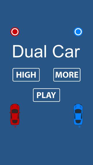 Dual Car