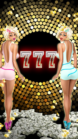Mysterious Pandora Slots Game - Hit And Rich With Amazing Las Vegas Casino Slot Machines
