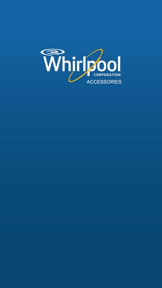 Appliance Accessories App