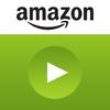AMZN Mobile LLC - Amazon Instant Video  artwork