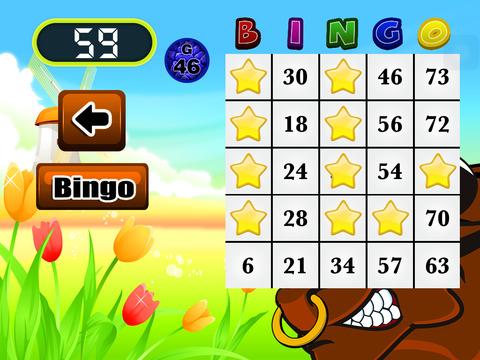 wheel of fortune bingo game instructions