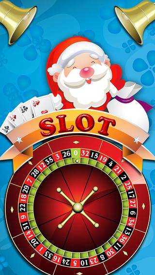Big Win Lucky Slots