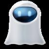 多客户端网页访问效果测试工具 Ghostlab for Mac