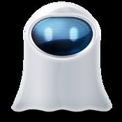 多客户端网页访问效果测试工具 Ghostlab