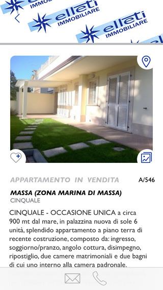 Elleti Immobiliare