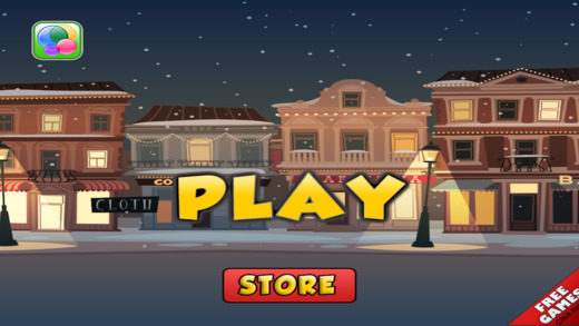 A Contract Downtown Killer Assassin Mob Wars Game FREE