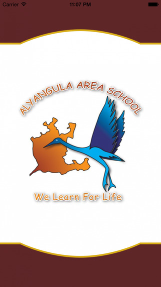 Alyangula Area School - Skoolbag