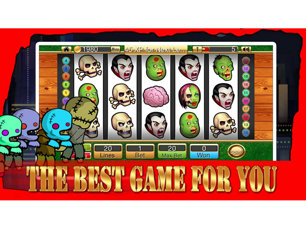free coins for house of fun