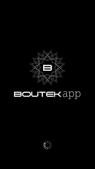 Boutek