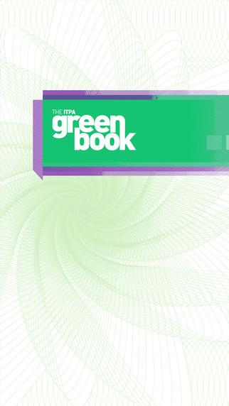 ITPA Green Book