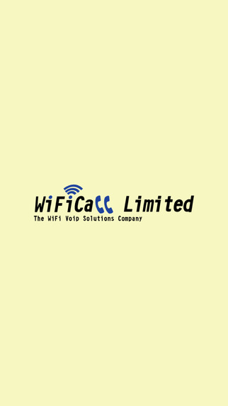 WifiCall