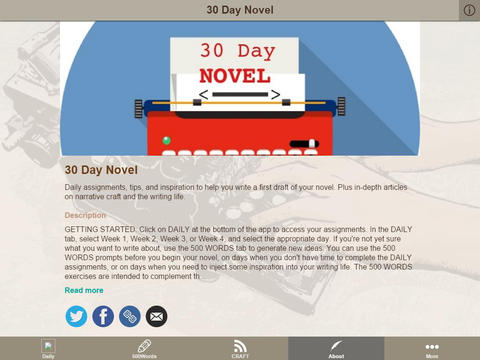 7 Keys To Write the Perfect First Line of a Novel - The.