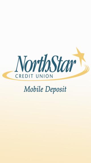 NSCU Deposit
