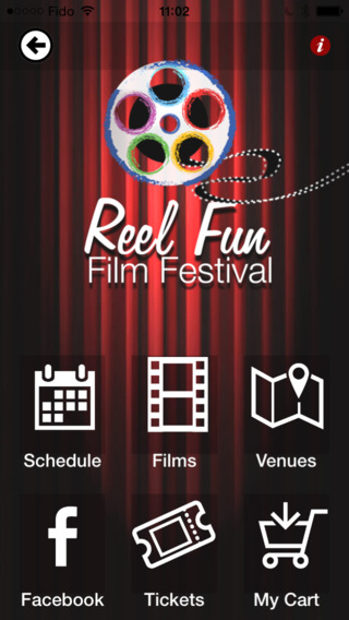 ReelFunFilm