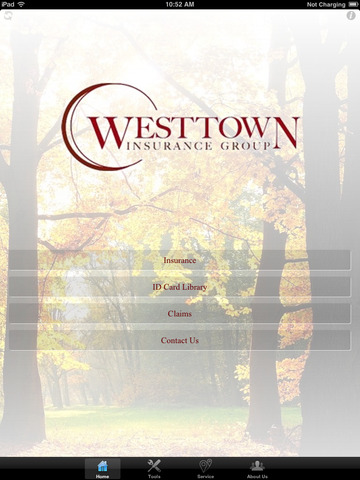 Westtown Insurance HD